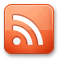 ​Follow our RSS feed