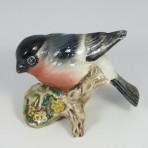 #1042B Bullfinch