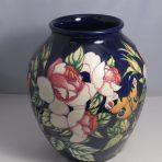 #2085 RHS Wisley Vase 61/10