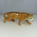 #1082 Leopard