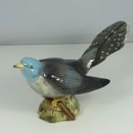 #2315 Cuckoo